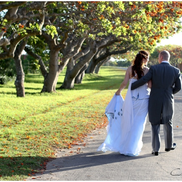 Bushman's- River - Wedding - Photographer - Candice - Dollery_018