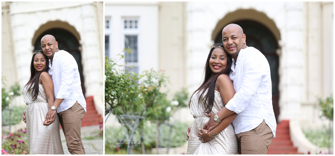 Engagement - Photographer - Candice Dollery - East London_002