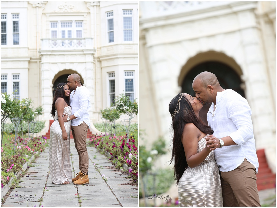 Engagement - Photographer - Candice Dollery - East London_010