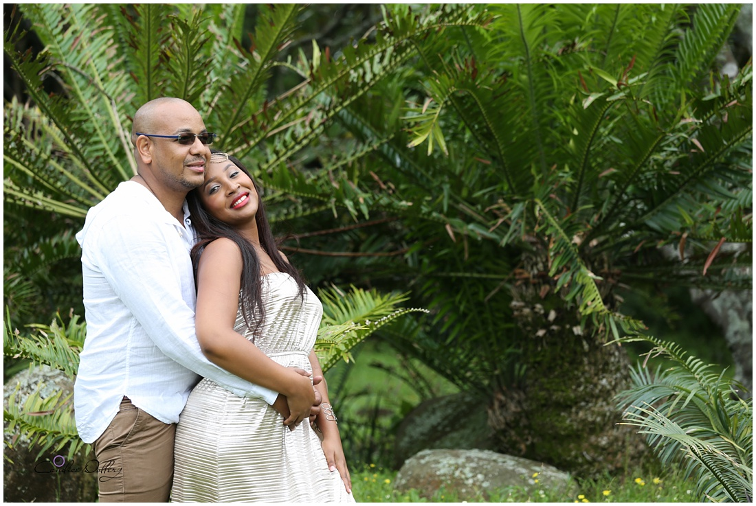 Engagement - Photographer - Candice Dollery - East London_0722