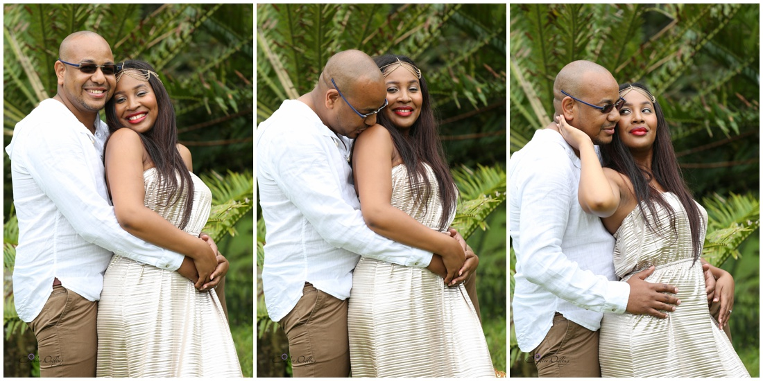 Engagement - Photographer - Candice Dollery - East London_0723
