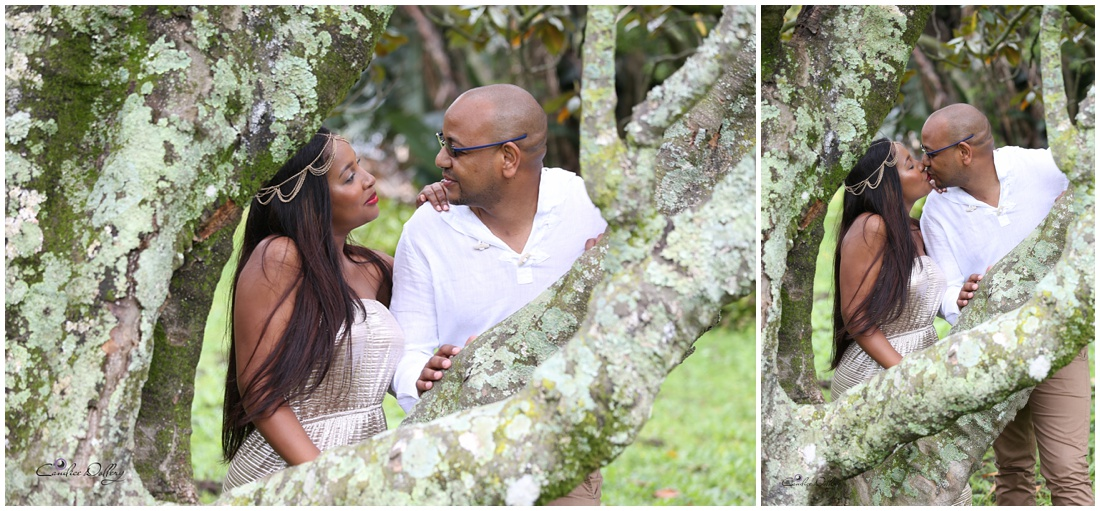 Engagement - Photographer - Candice Dollery - East London_0724
