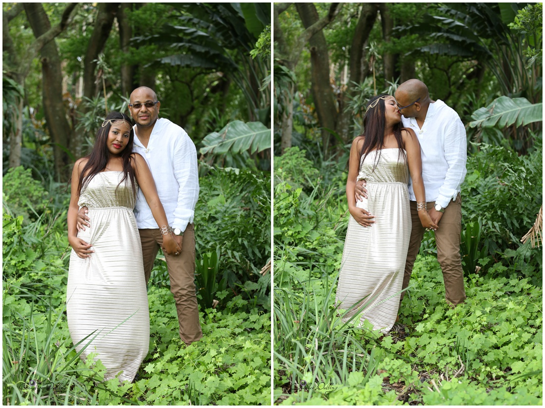 Engagement - Photographer - Candice Dollery - East London_0726