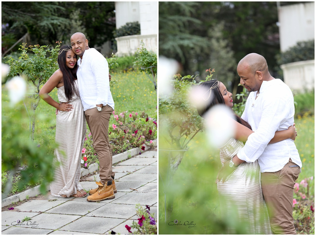 Engagement - Photographer - Candice Dollery - East London_0744