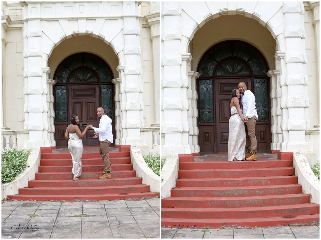Engagement - Photographer - Candice Dollery - East London_0746