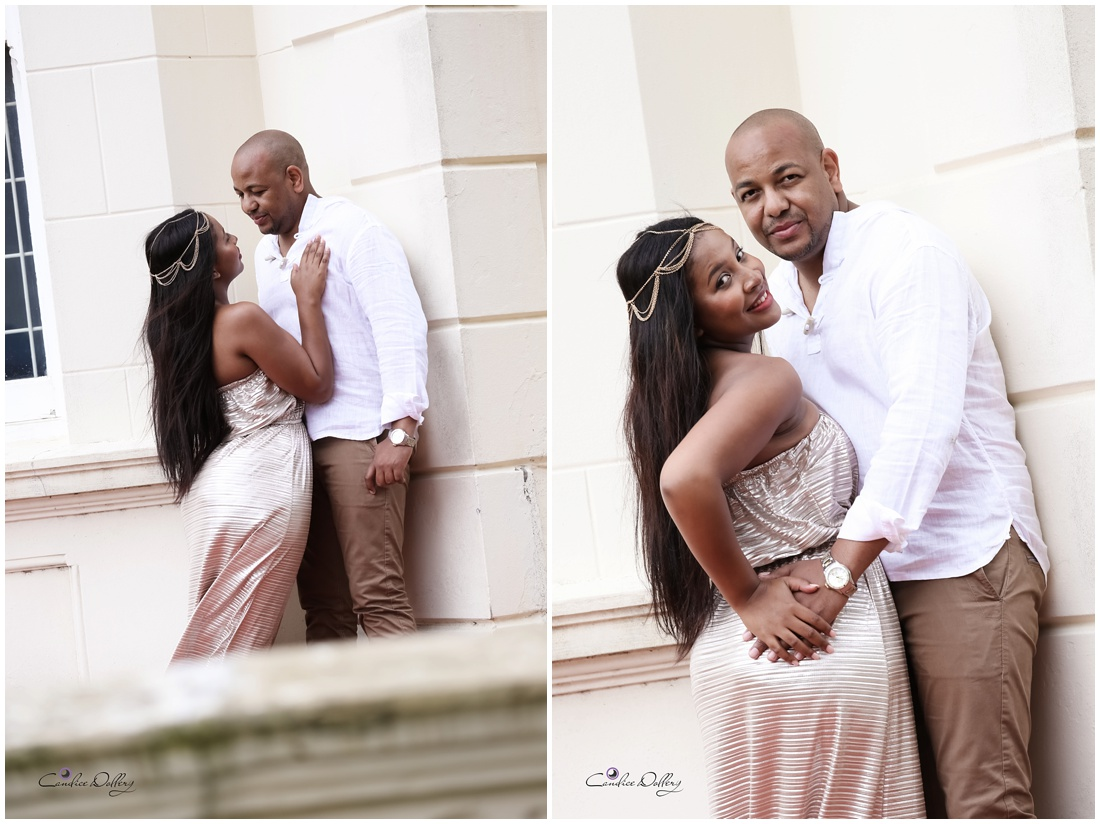 Engagement - Photographer - Candice Dollery - East London_0749