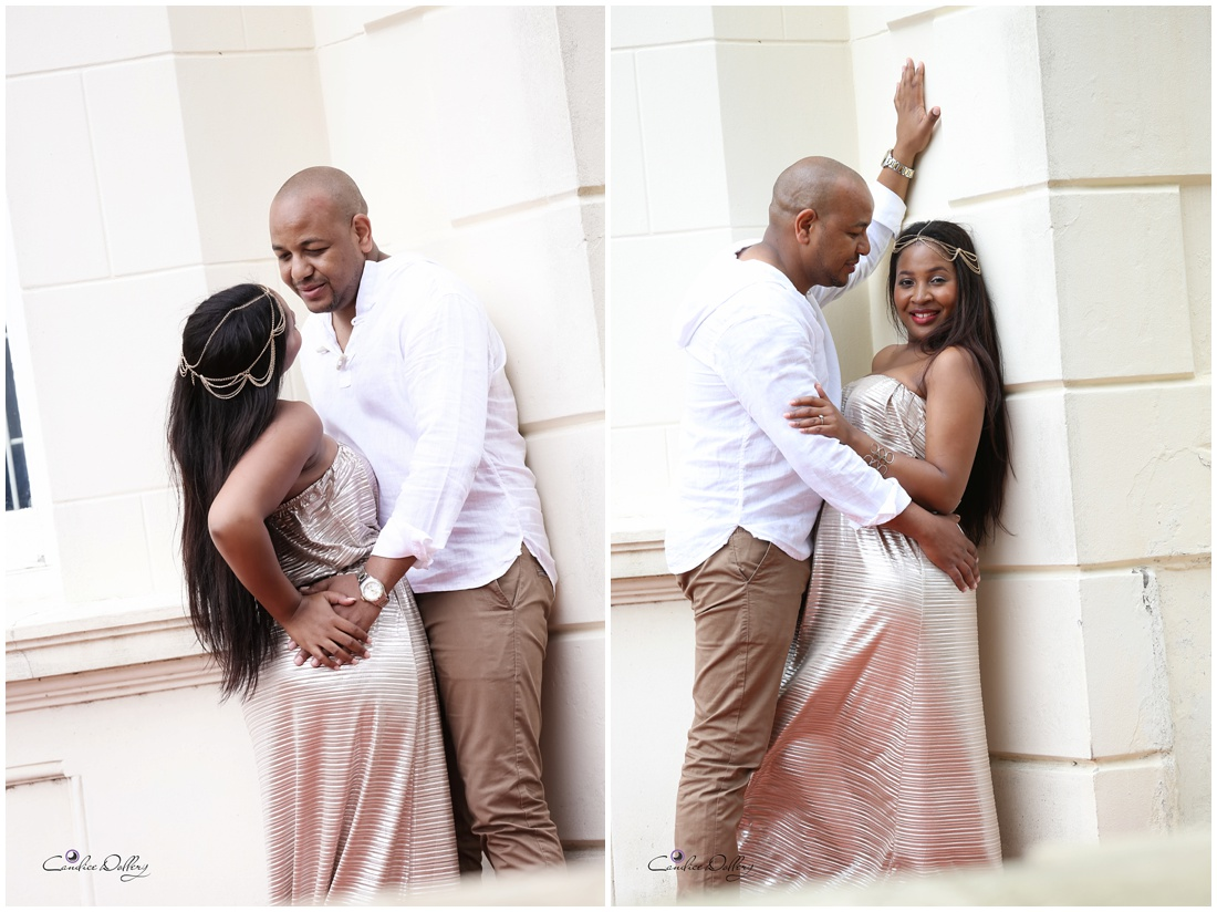 Engagement - Photographer - Candice Dollery - East London_0750
