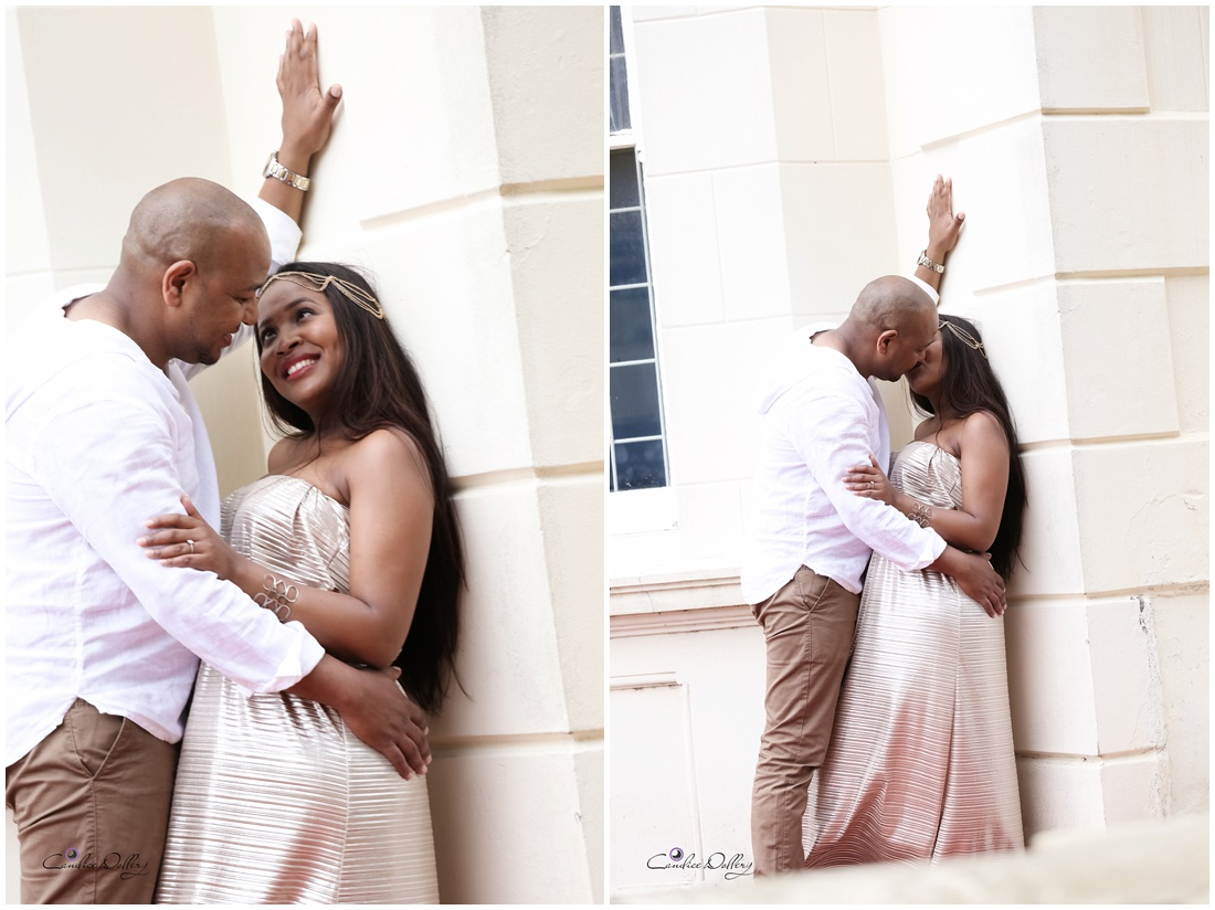 Engagement - Photographer - Candice Dollery - East London_0751
