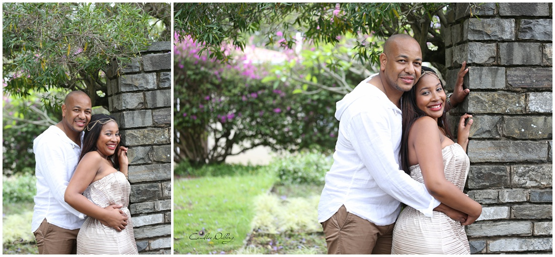 Engagement - Photographer - Candice Dollery - East London_0754