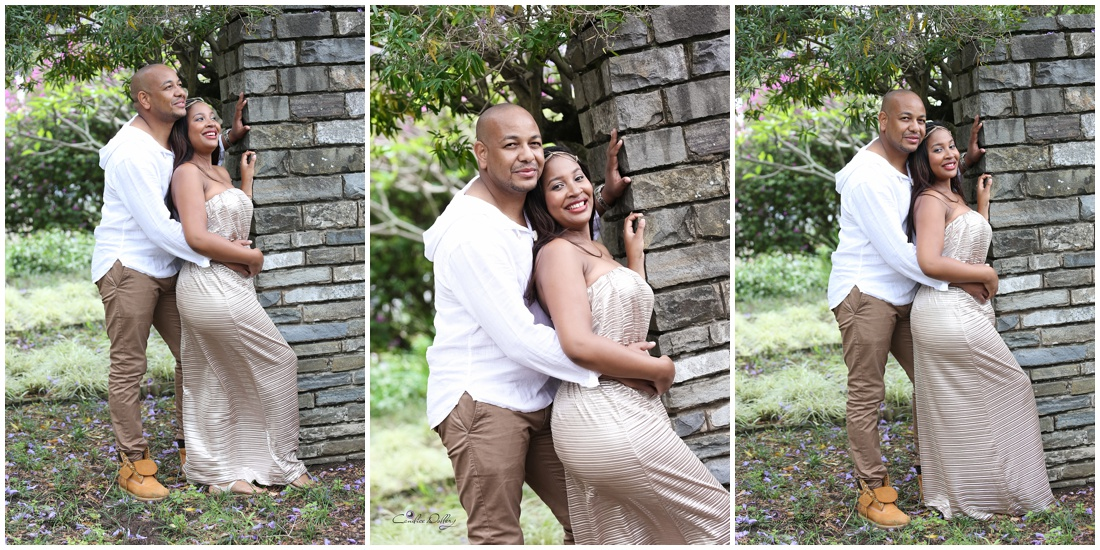 Engagement - Photographer - Candice Dollery - East London_0755