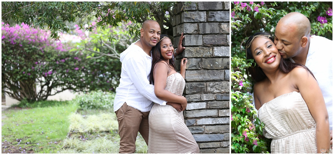 Engagement - Photographer - Candice Dollery - East London_0756