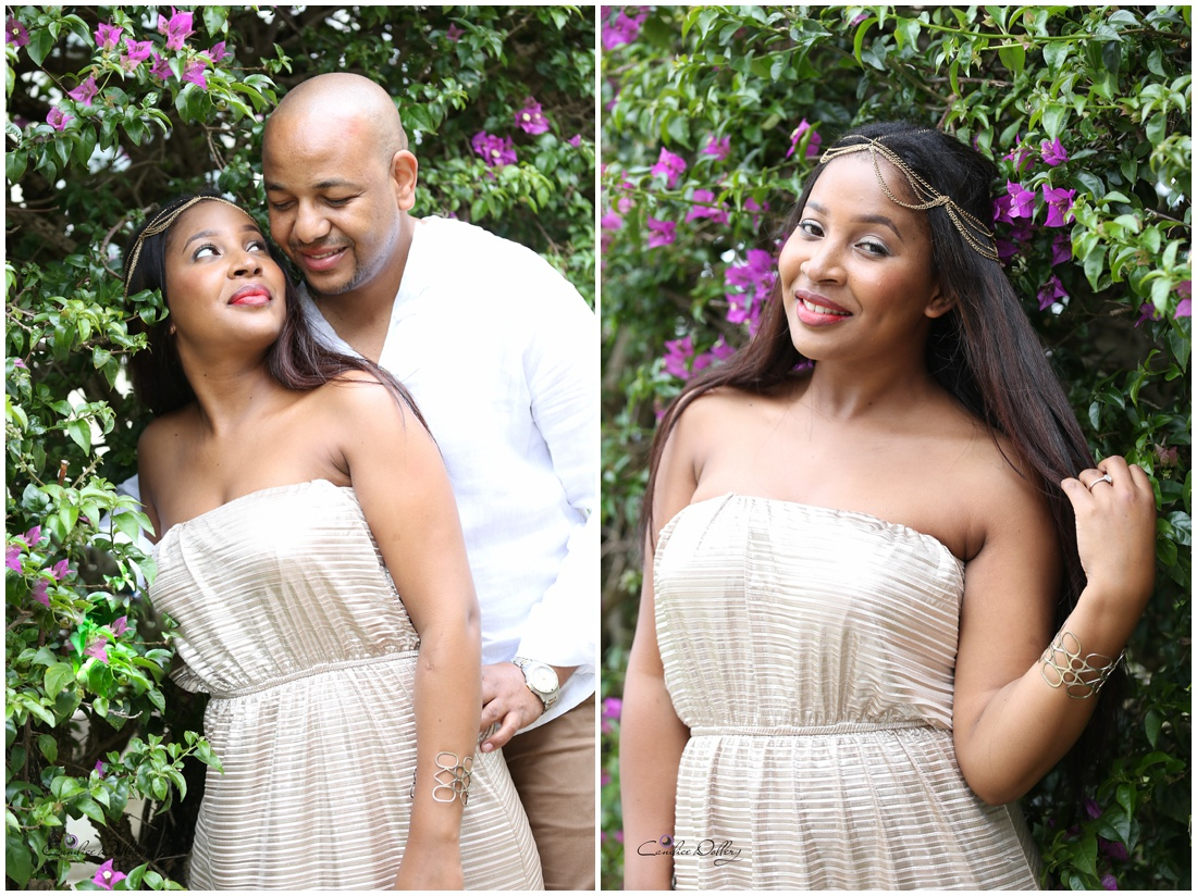 Engagement - Photographer - Candice Dollery - East London_0758