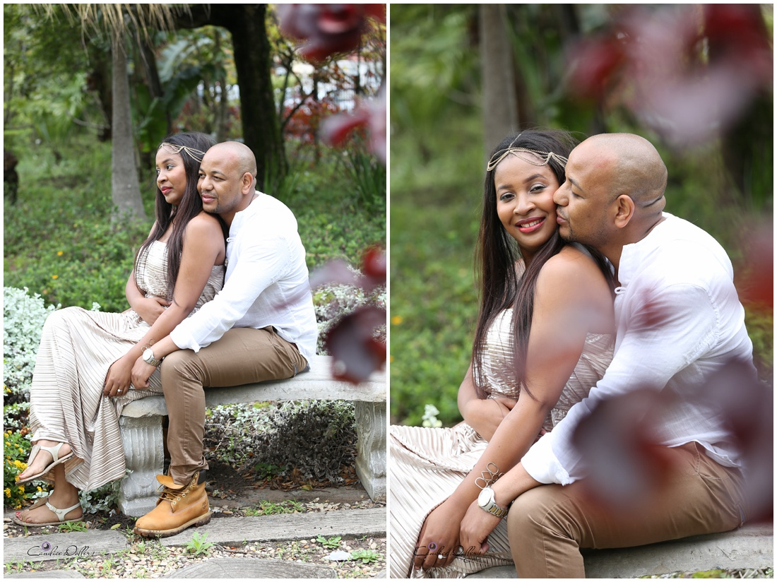 Engagement - Photographer - Candice Dollery - East London_0760