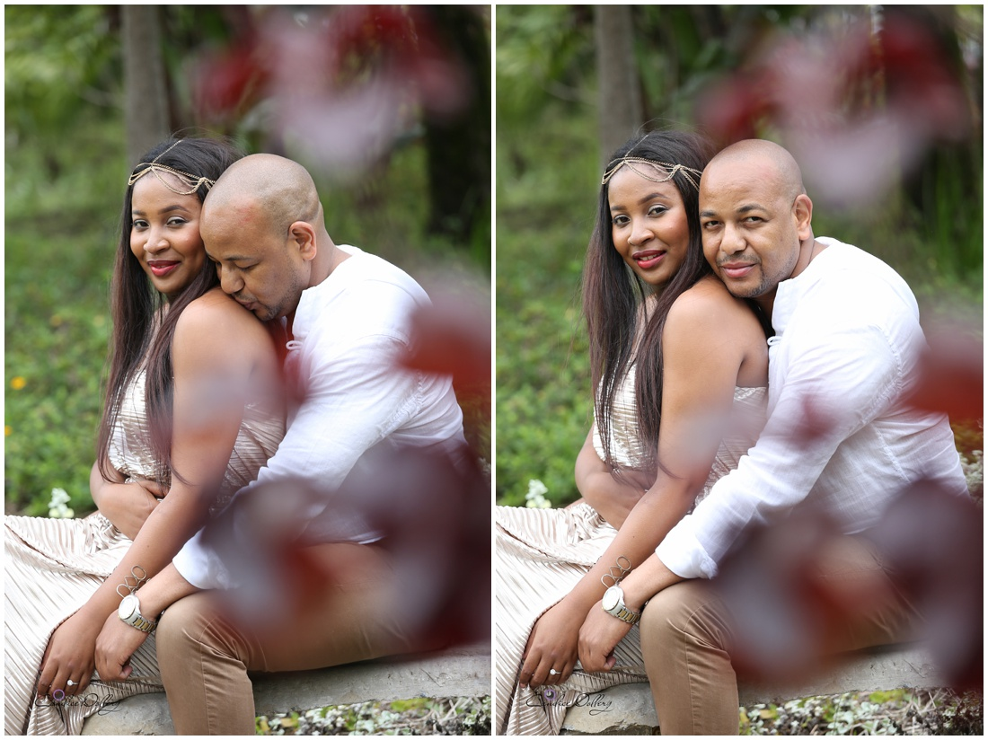 Engagement - Photographer - Candice Dollery - East London_0761