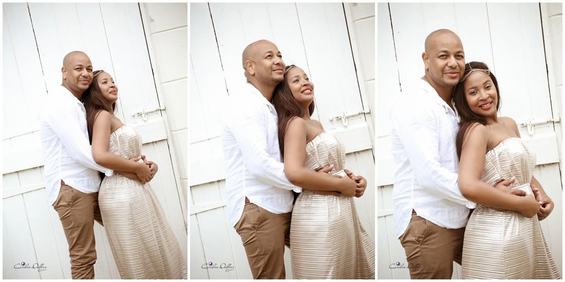 Engagement - Photographer - Candice Dollery - East London_0771