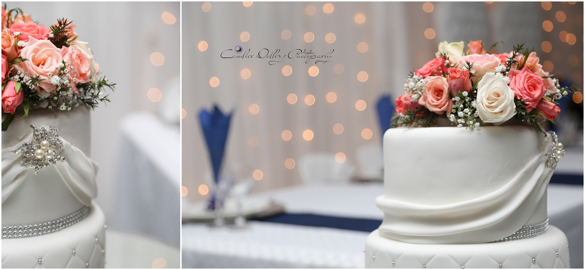 Wedding Gonubie Manor Thola & Phili-Candice Dollery Photograhy_4186