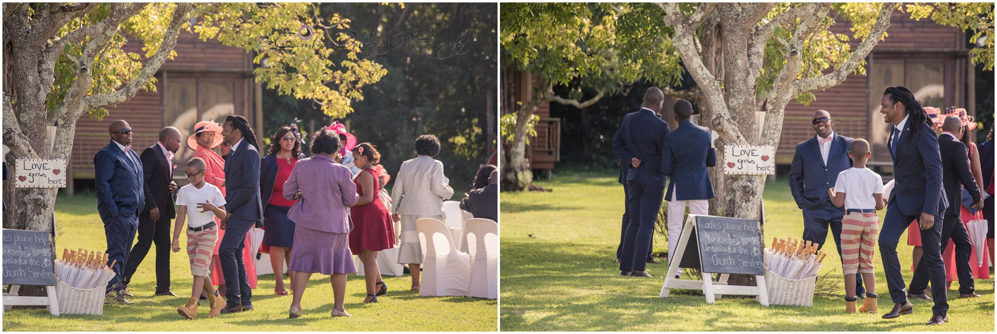 Wedding Gonubie Manor Thola & Phili-Candice Dollery Photograhy_4188