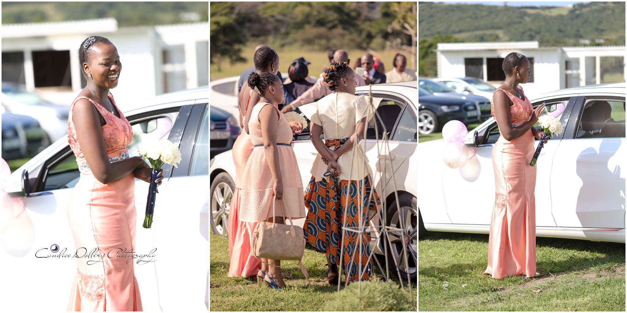 Wedding Gonubie Manor Thola & Phili-Candice Dollery Photograhy_4189