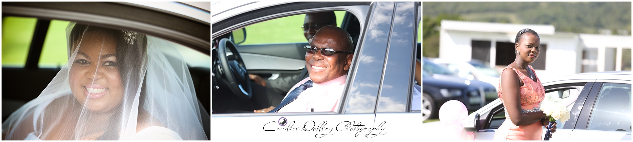 Wedding Gonubie Manor Thola & Phili-Candice Dollery Photograhy_4190