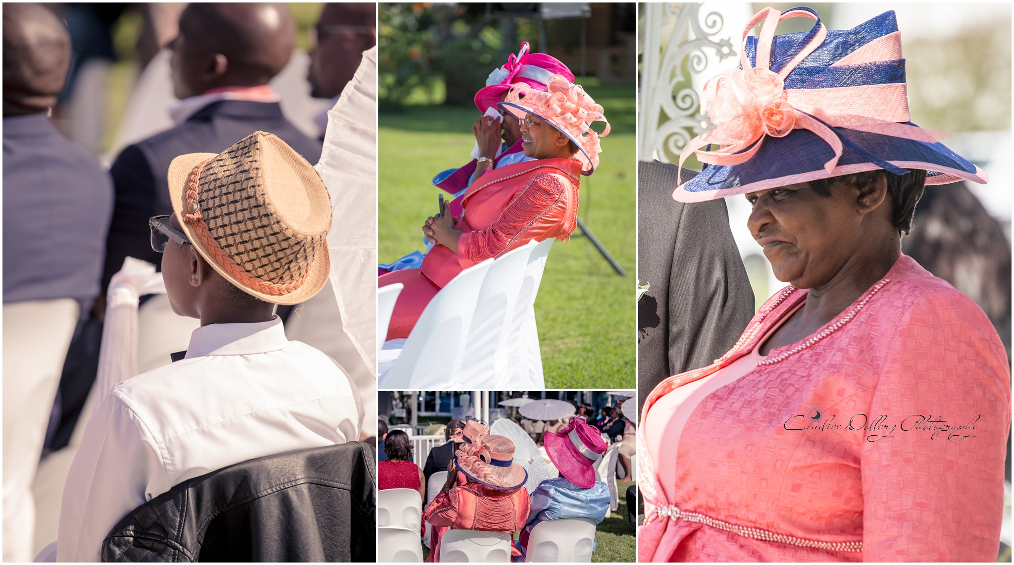 Wedding Gonubie Manor Thola & Phili-Candice Dollery Photograhy_4193