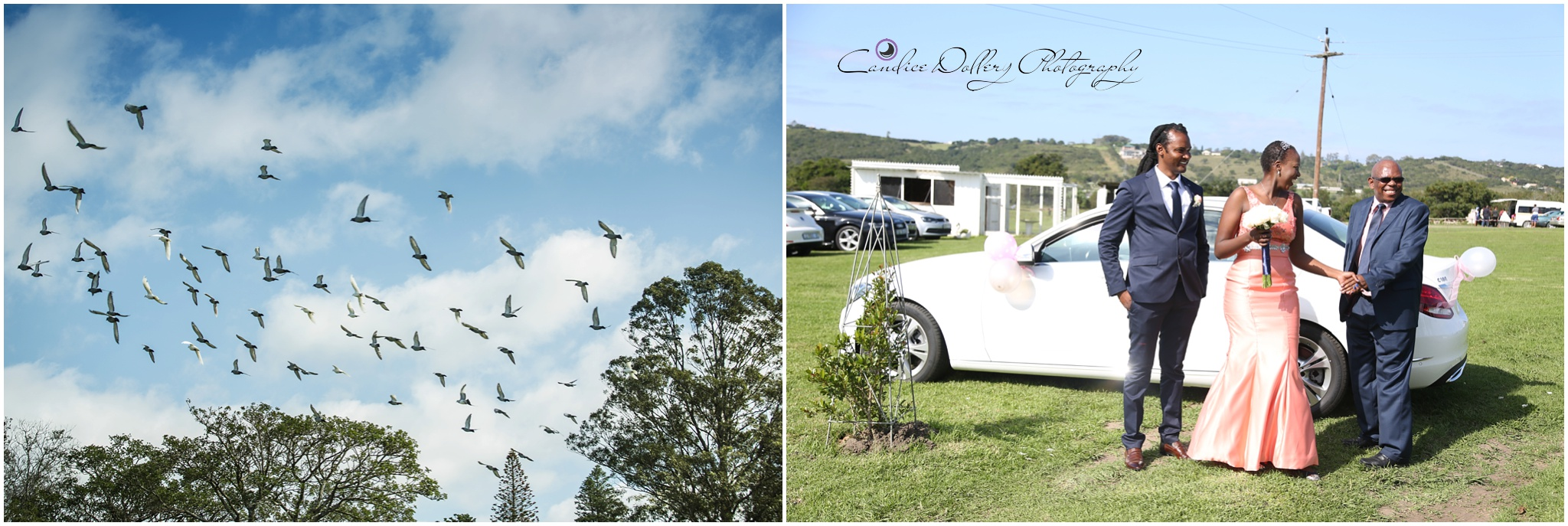 Wedding Gonubie Manor Thola & Phili-Candice Dollery Photograhy_4194