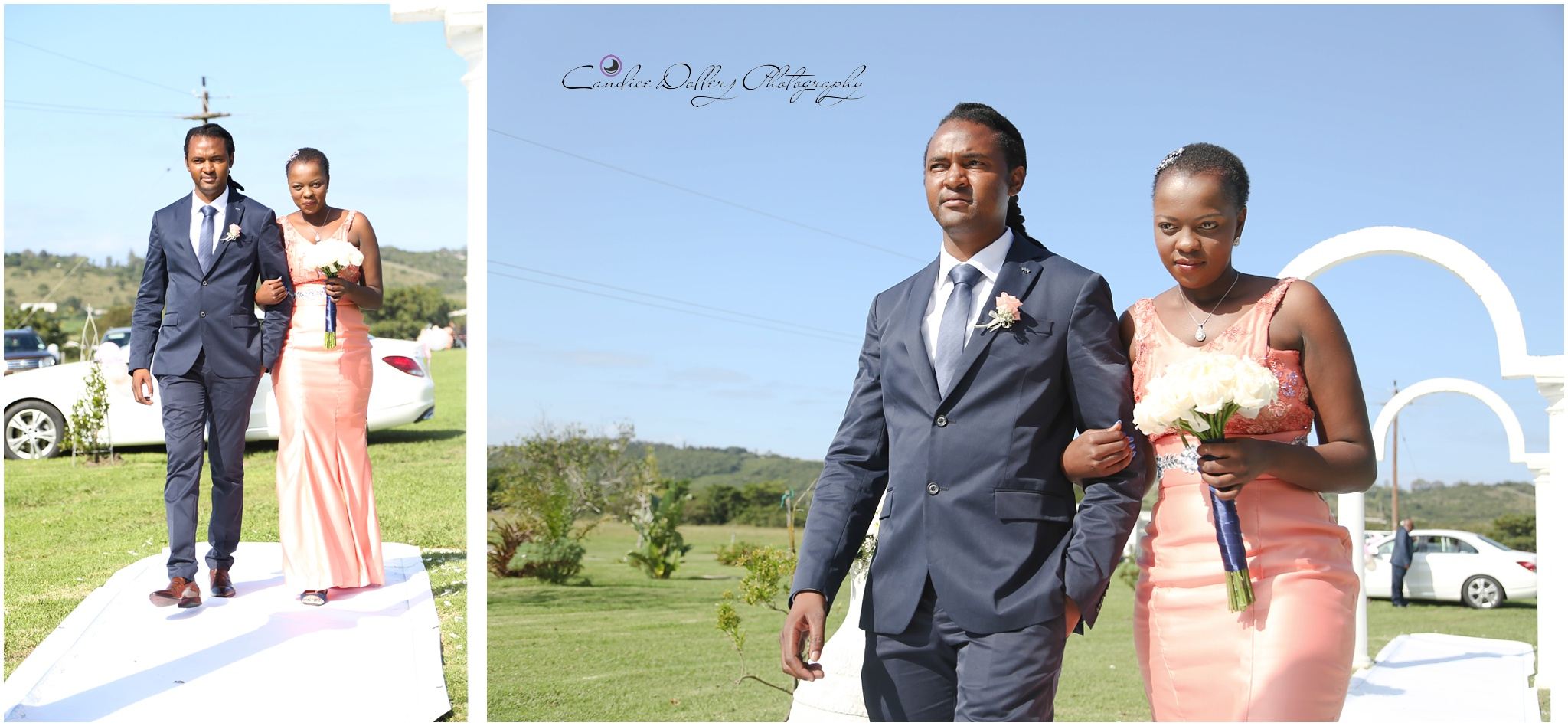Wedding Gonubie Manor Thola & Phili-Candice Dollery Photograhy_4195
