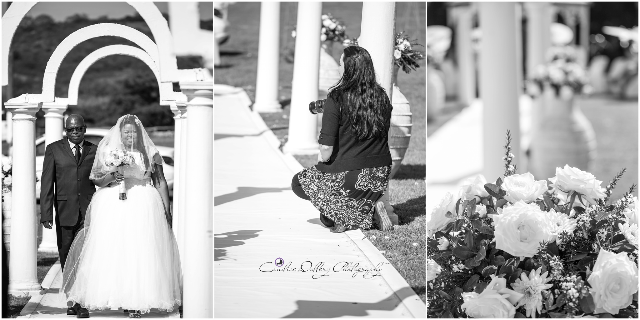 Wedding Gonubie Manor Thola & Phili-Candice Dollery Photograhy_4199