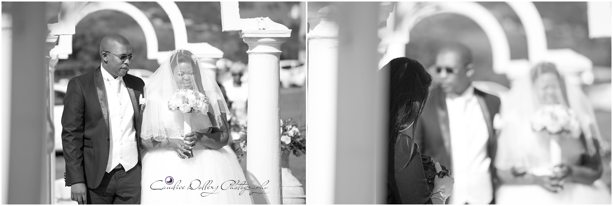 Wedding Gonubie Manor Thola & Phili-Candice Dollery Photograhy_4200