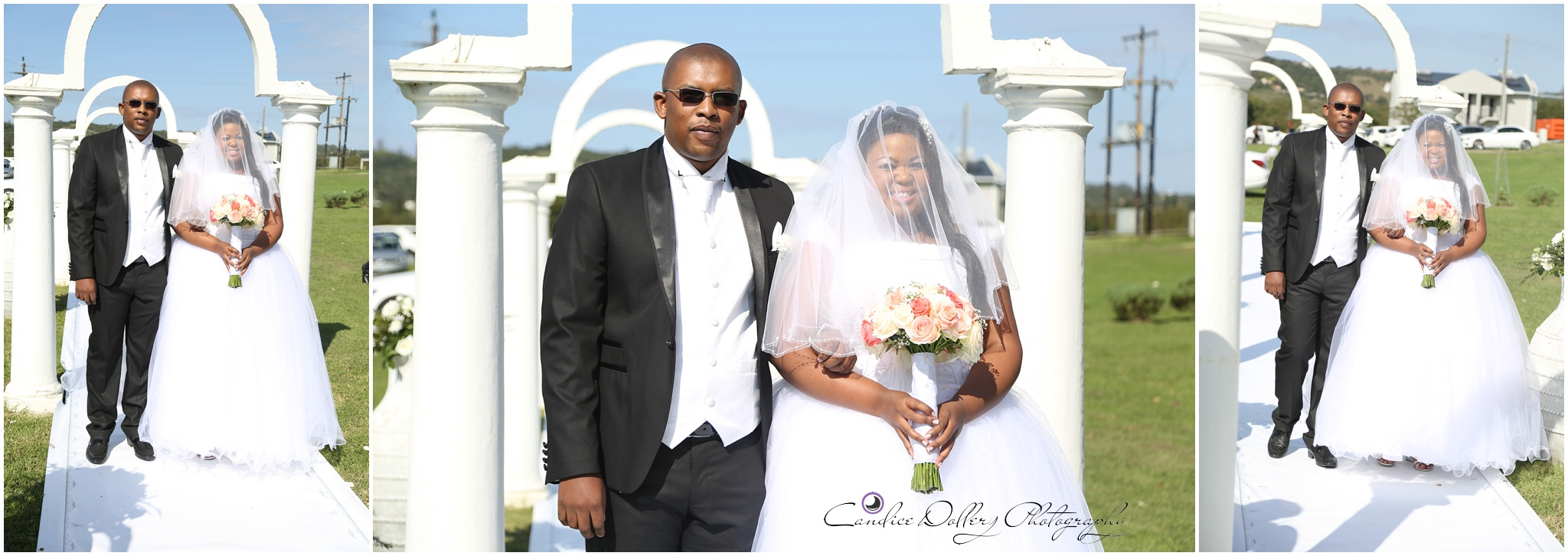 Wedding Gonubie Manor Thola & Phili-Candice Dollery Photograhy_4201