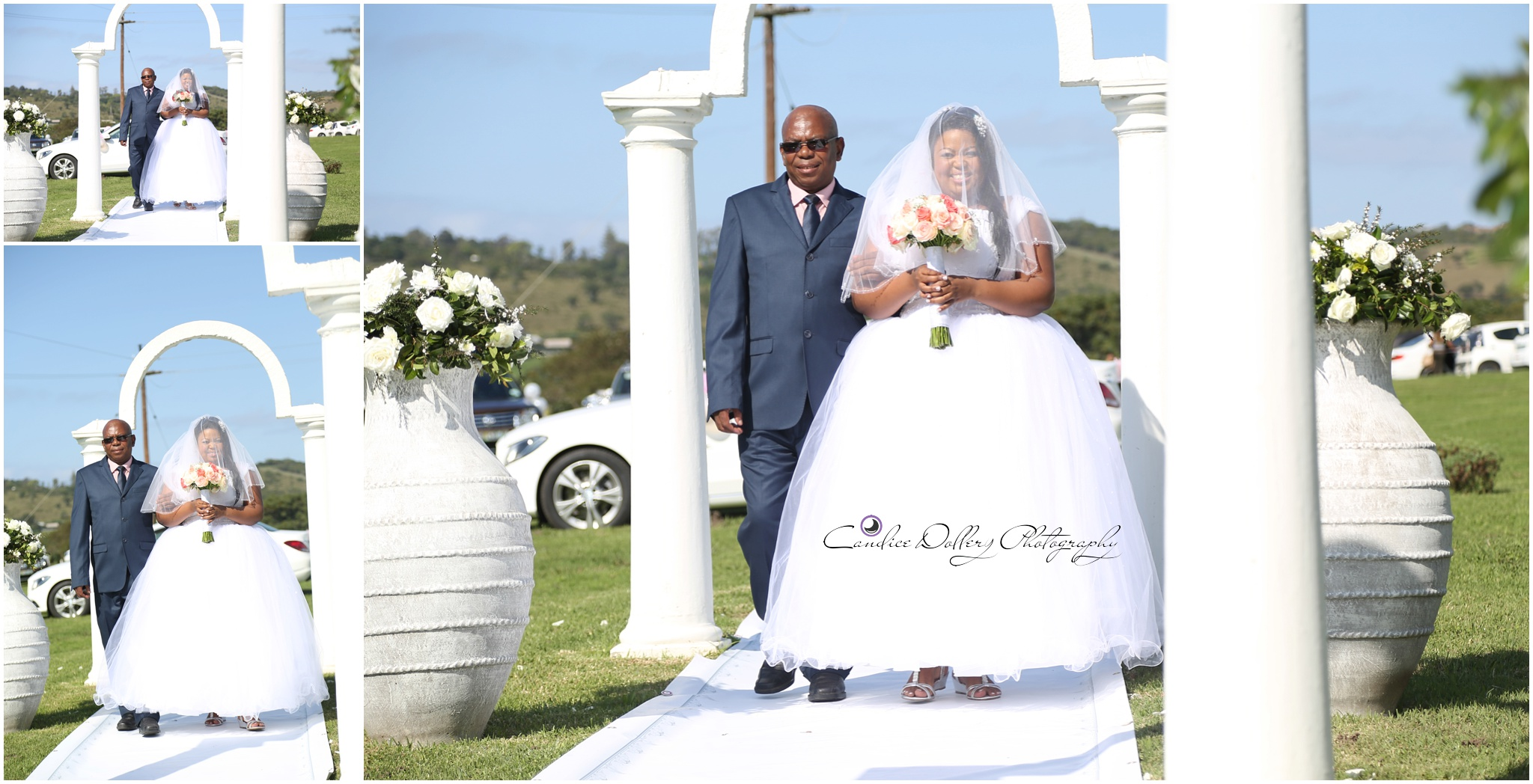Wedding Gonubie Manor Thola & Phili-Candice Dollery Photograhy_4203