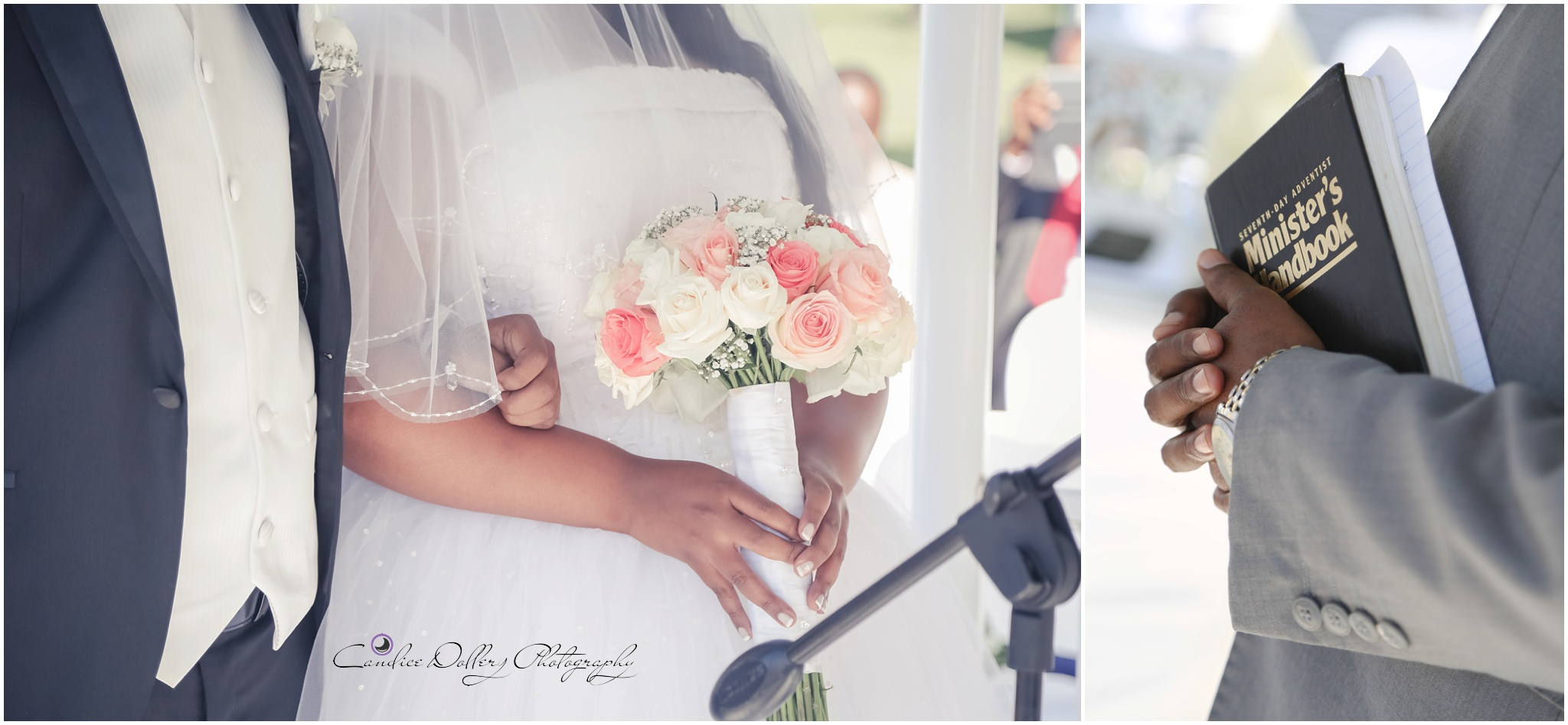 Wedding Gonubie Manor Thola & Phili-Candice Dollery Photograhy_4204
