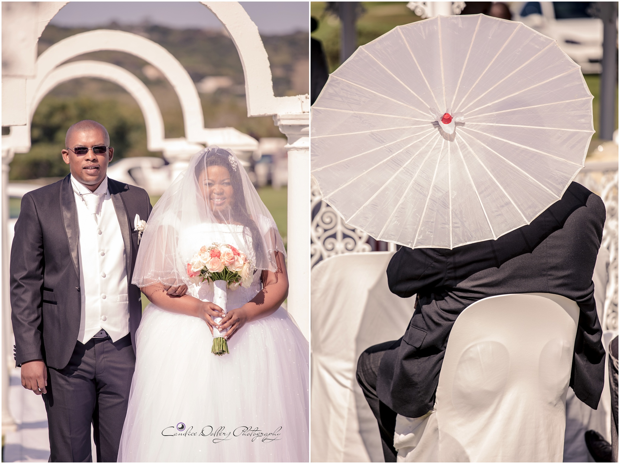 Wedding Gonubie Manor Thola & Phili-Candice Dollery Photograhy_4205
