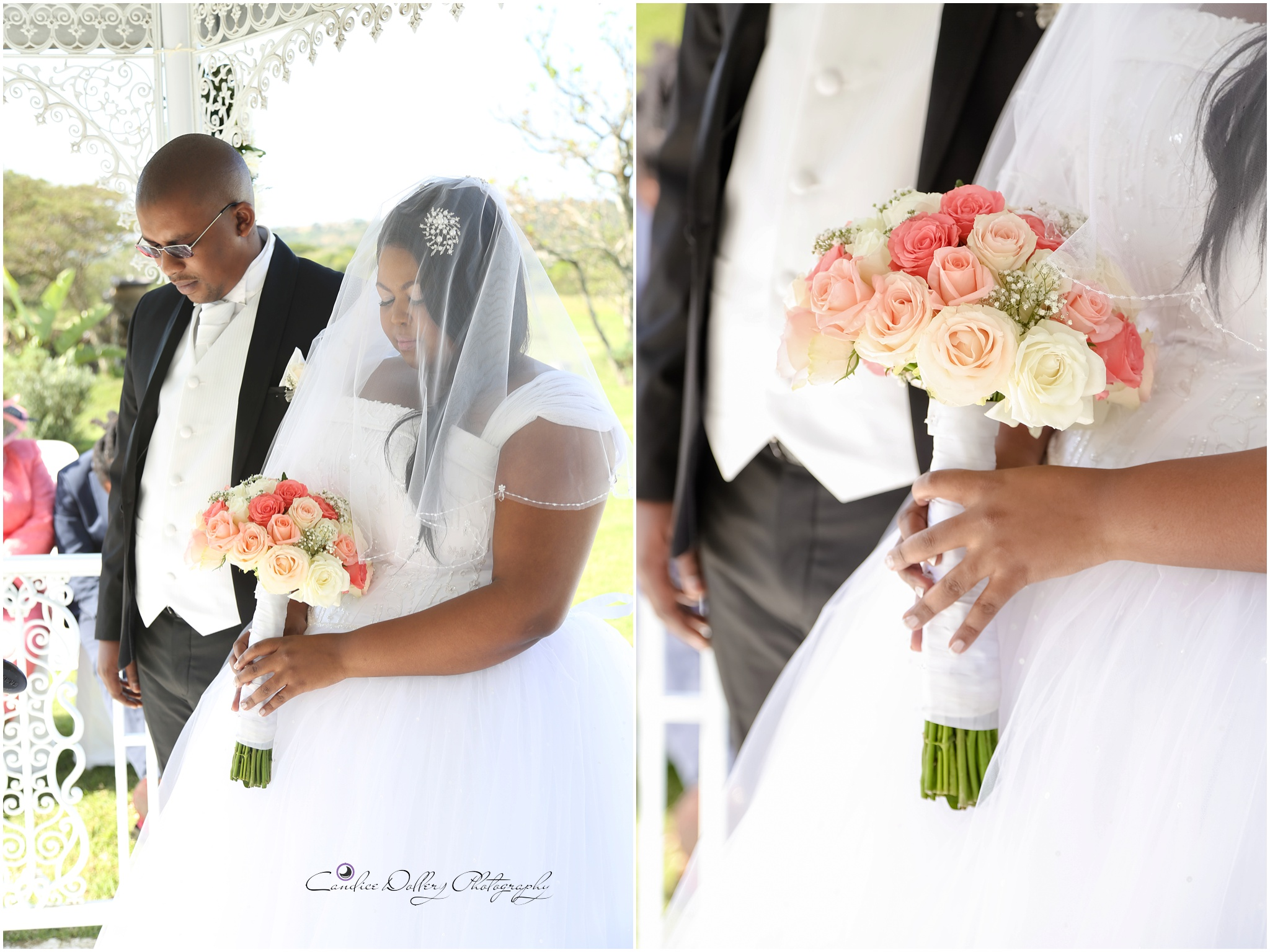 Wedding Gonubie Manor Thola & Phili-Candice Dollery Photograhy_4206