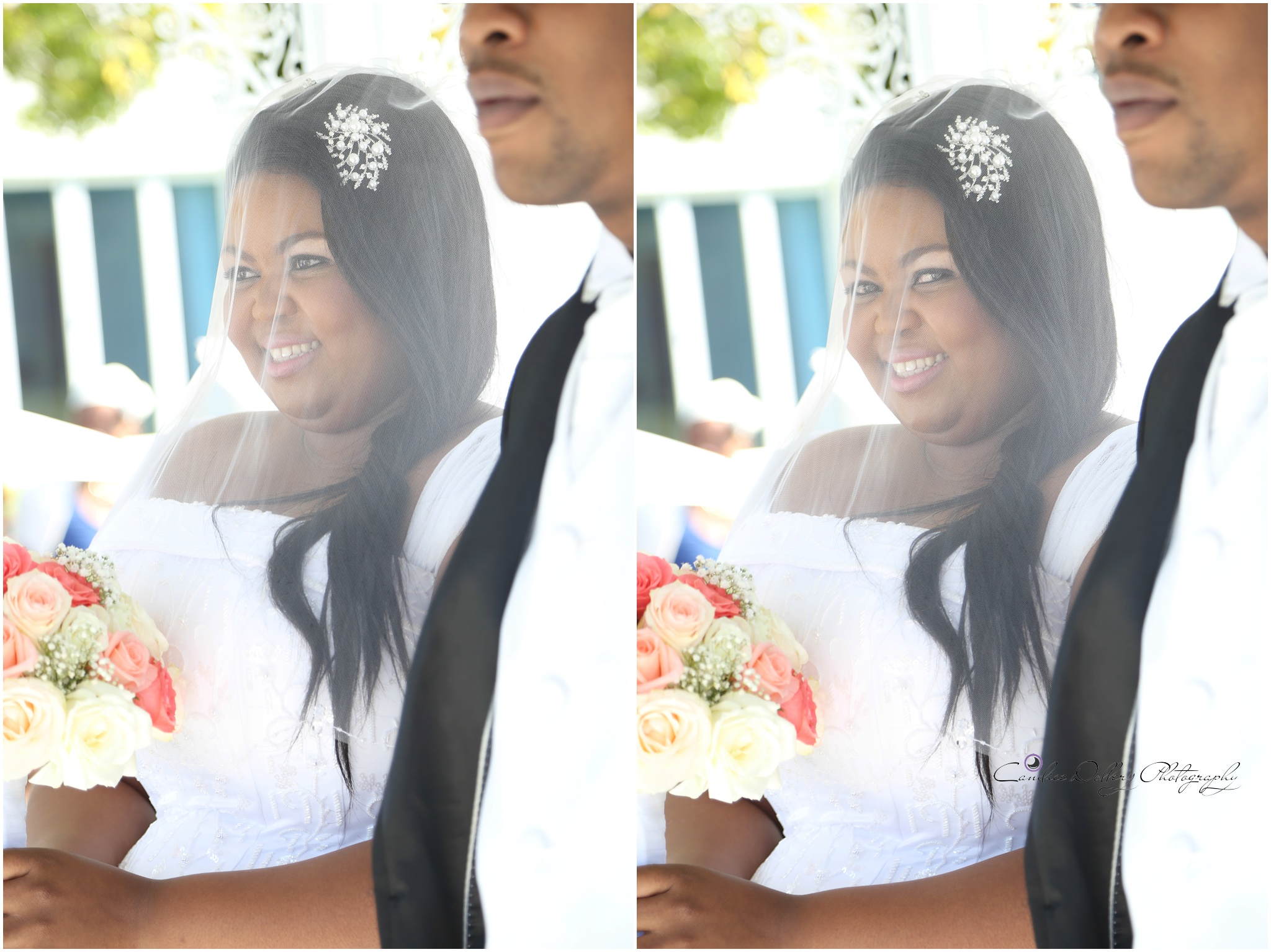 Wedding Gonubie Manor Thola & Phili-Candice Dollery Photograhy_4209
