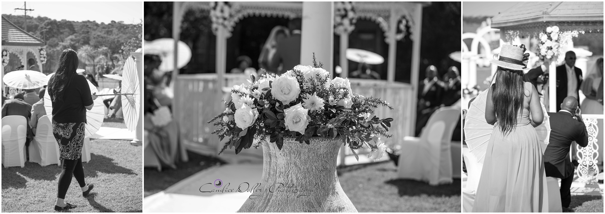 Wedding Gonubie Manor Thola & Phili-Candice Dollery Photograhy_4210