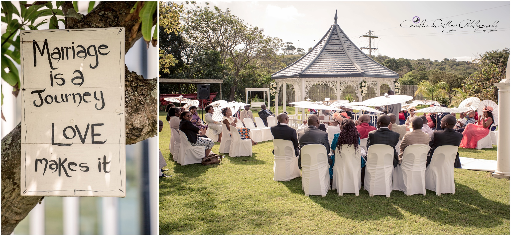 Wedding Gonubie Manor Thola & Phili-Candice Dollery Photograhy_4211