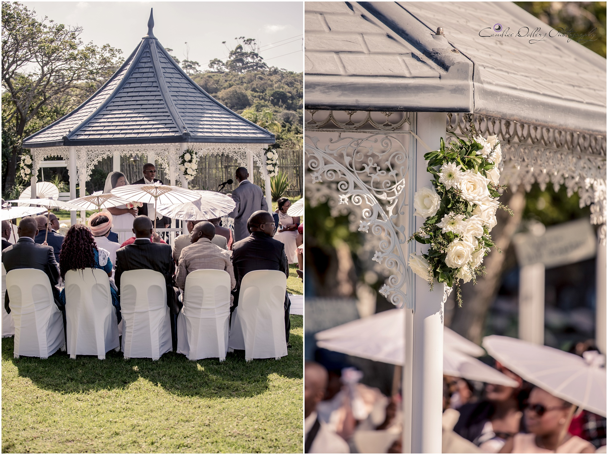 Wedding Gonubie Manor Thola & Phili-Candice Dollery Photograhy_4212