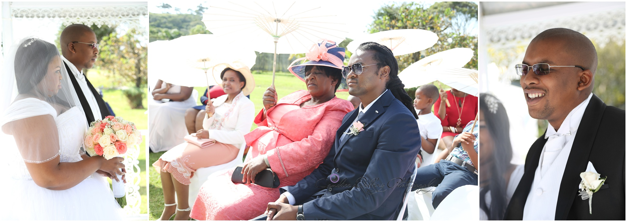 Wedding Gonubie Manor Thola & Phili-Candice Dollery Photograhy_4214
