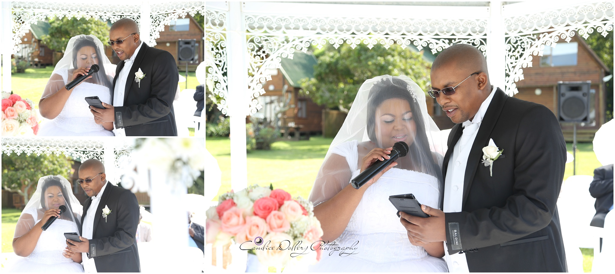 Wedding Gonubie Manor Thola & Phili-Candice Dollery Photograhy_4216