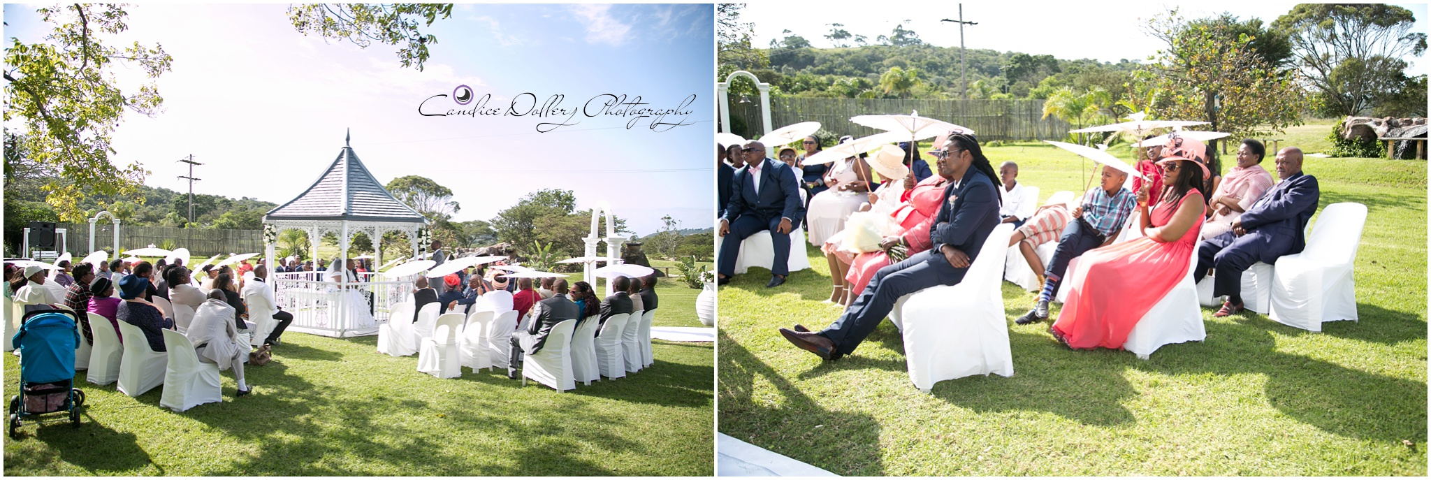 Wedding Gonubie Manor Thola & Phili-Candice Dollery Photograhy_4217