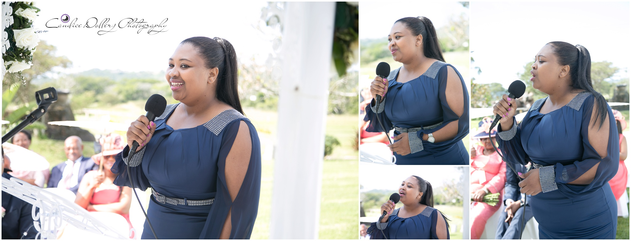 Wedding Gonubie Manor Thola & Phili-Candice Dollery Photograhy_4218