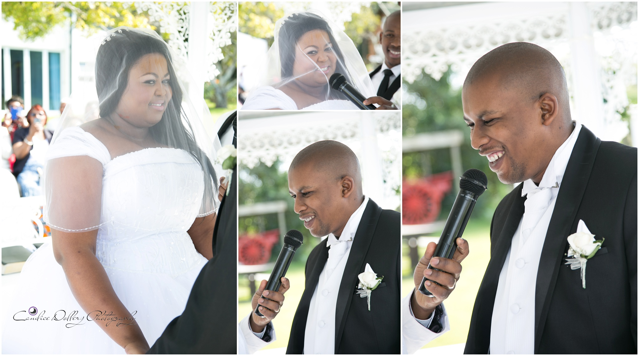 Wedding Gonubie Manor Thola & Phili-Candice Dollery Photograhy_4220
