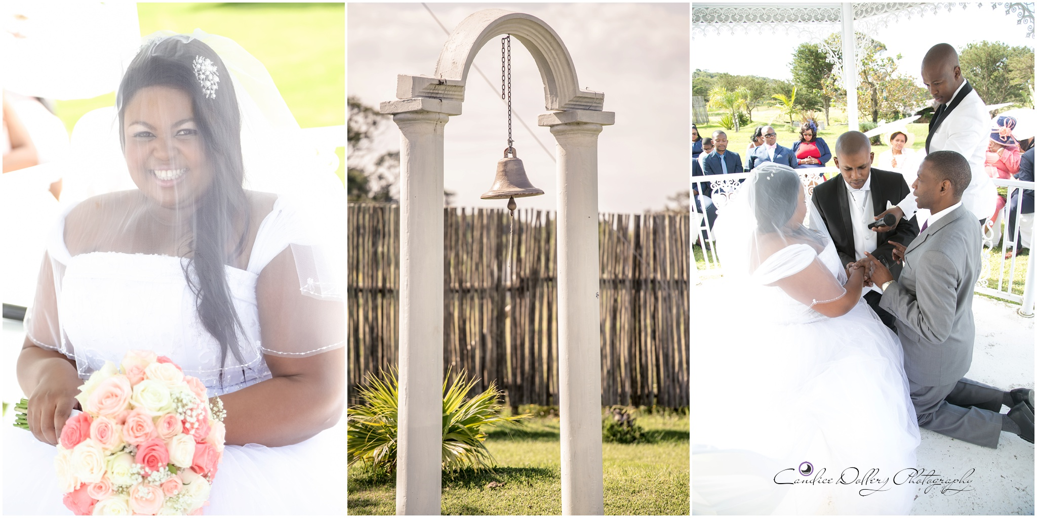 Wedding Gonubie Manor Thola & Phili-Candice Dollery Photograhy_4221