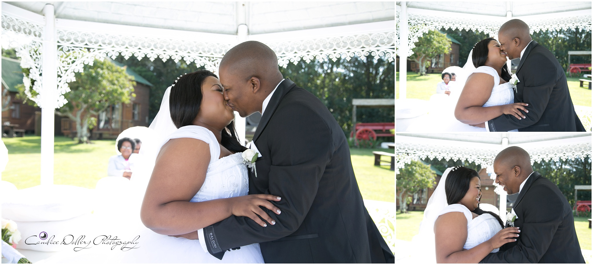 Wedding Gonubie Manor Thola & Phili-Candice Dollery Photograhy_4223