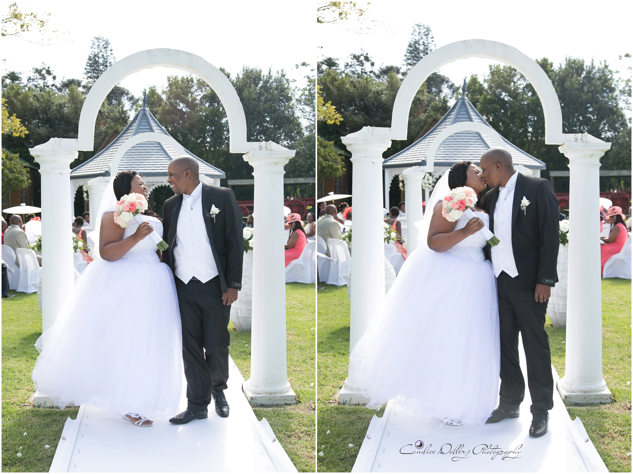 Wedding Gonubie Manor Thola & Phili-Candice Dollery Photograhy_4228