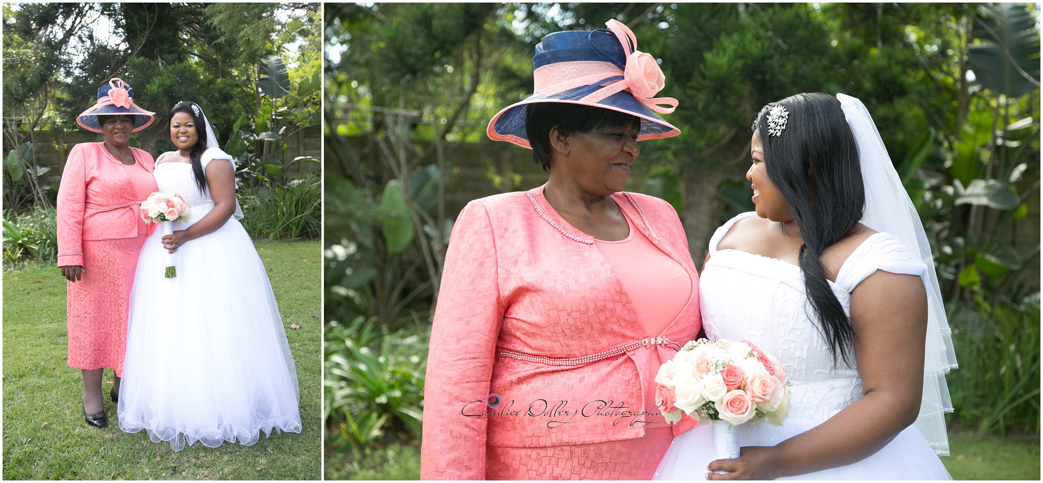 Wedding Gonubie Manor Thola & Phili-Candice Dollery Photograhy_4229