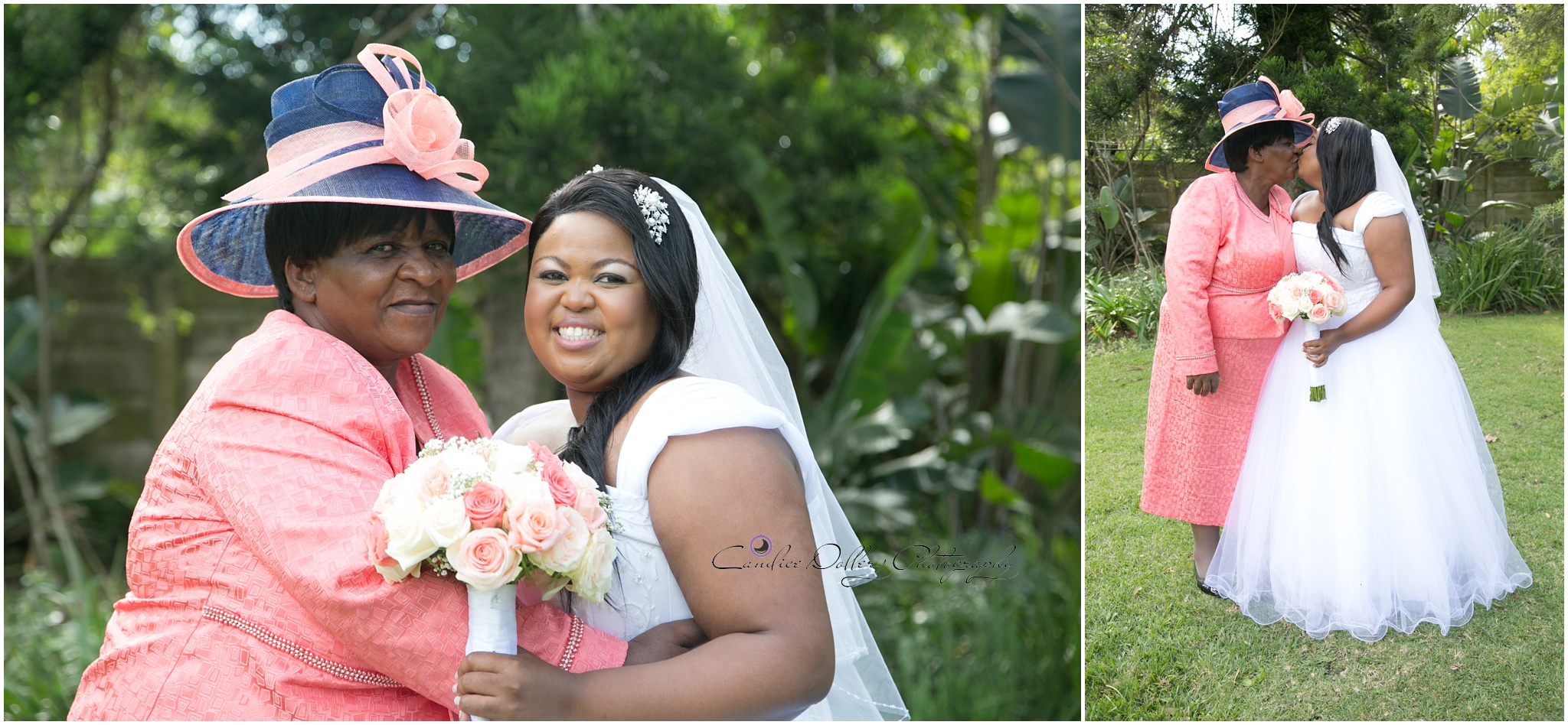 Wedding Gonubie Manor Thola & Phili-Candice Dollery Photograhy_4230