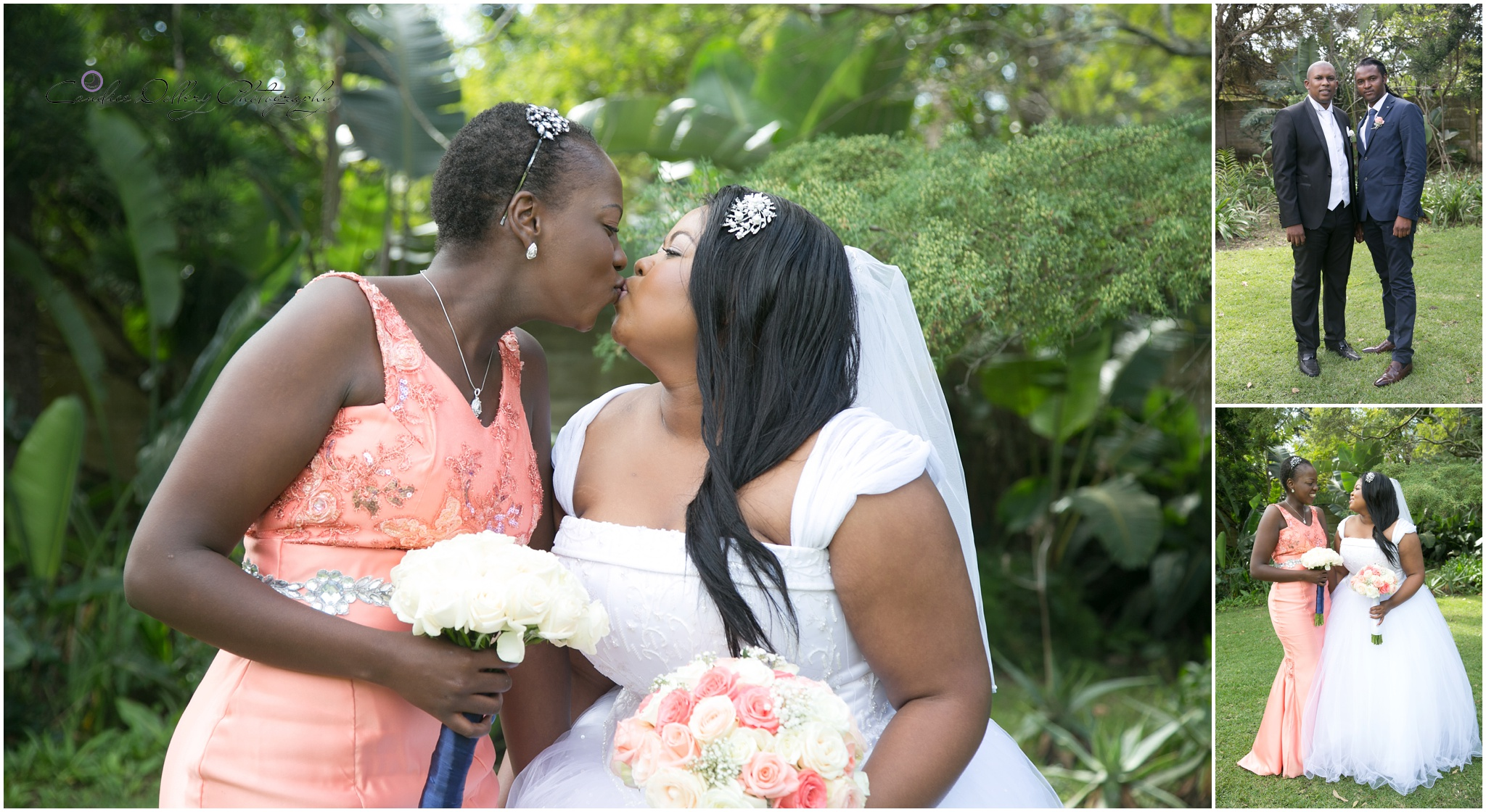 Wedding Gonubie Manor Thola & Phili-Candice Dollery Photograhy_4232