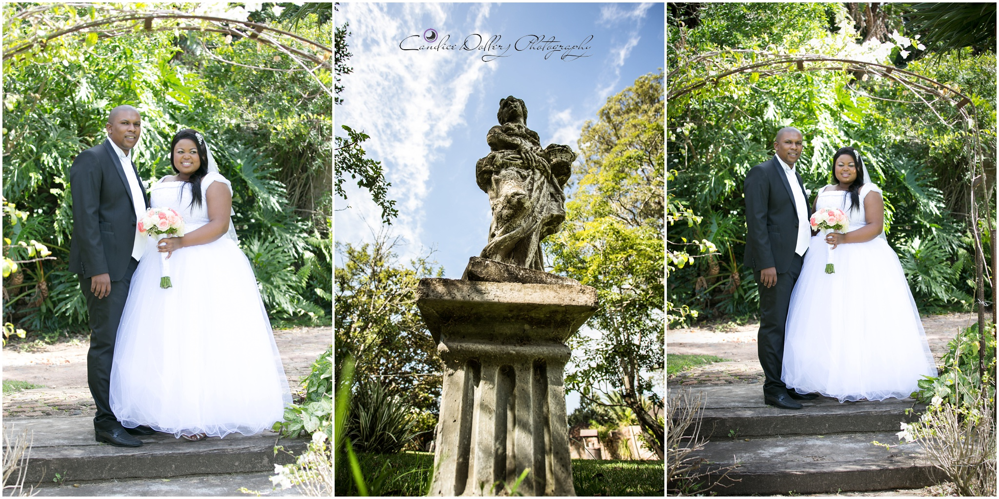 Wedding Gonubie Manor Thola & Phili-Candice Dollery Photograhy_4233