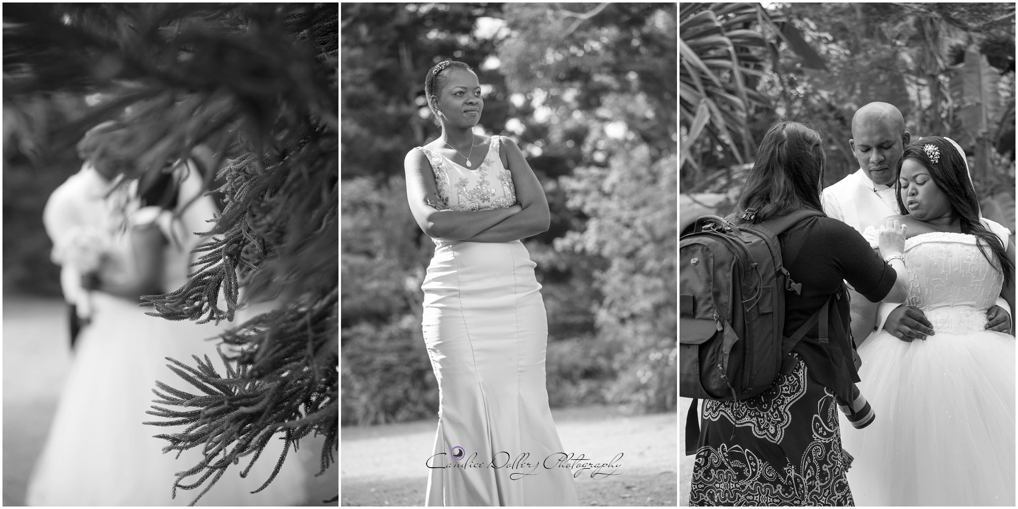 Wedding Gonubie Manor Thola & Phili-Candice Dollery Photograhy_4234